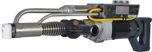 Экструдер сварочный Ritmo STARGUN R-SB 50 97800018