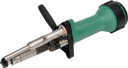 Экструдер сварочный ручной Dohle MICRO DX283