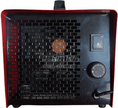 Электрическая тепловая пушка Fubag BORA KERAMIK 33 M BORA Keramik 33 M