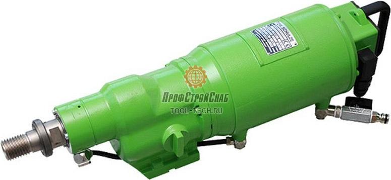 Электрический бормотор Dr. Schulze BDK 45 MS1300070