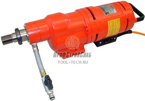 Электрический двигатель для установки алмазного бурения WEKA DK-32 DK-32
