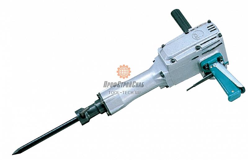 Электрический отбойный молоток Makita HM1400 HM1400