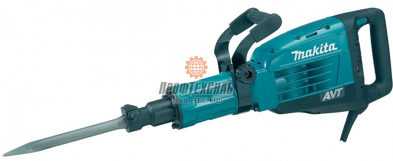 Электрический отбойный молоток Makita HM1317C HM1317C