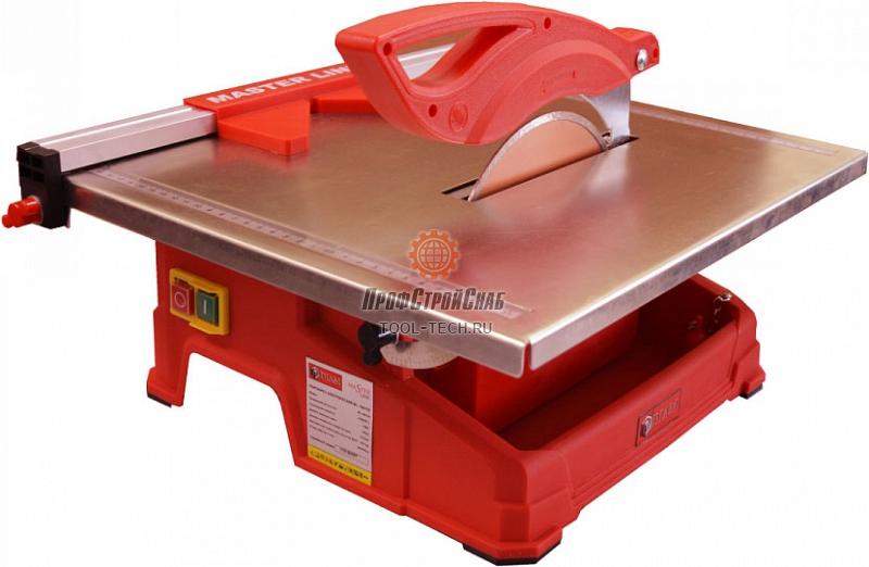 Электроплиткорез Diam ML-180/700 600084