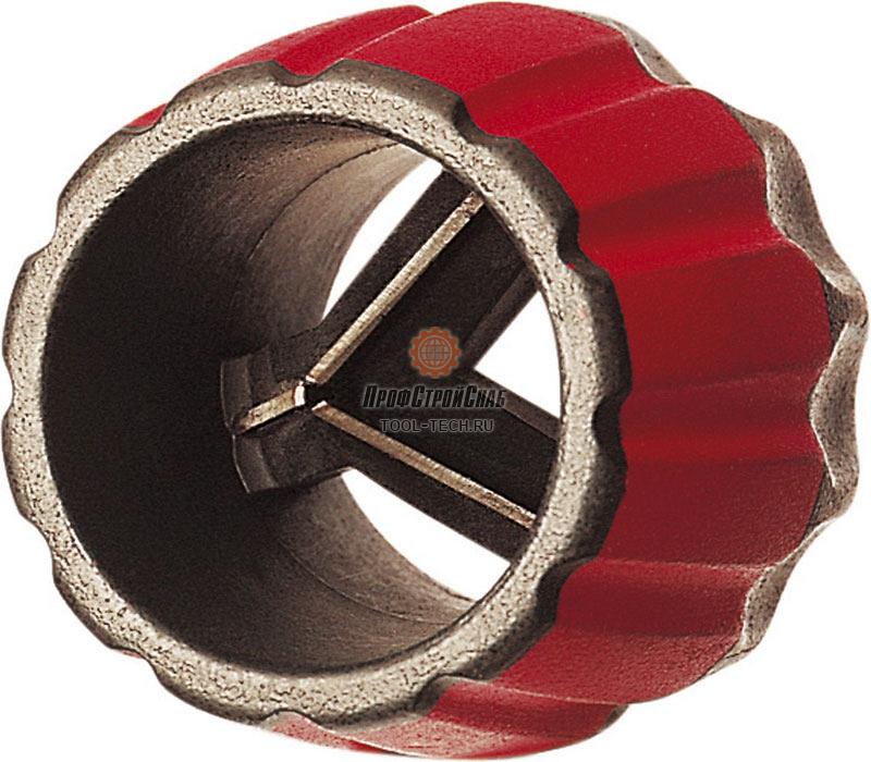 Фаскосниматель для медных и пластиковых труб Virax 6-40 221250