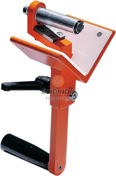 Фаскосниматель для пластиковых труб Ritmo SME 1 98380005