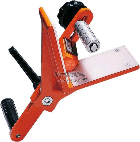 Фаскосниматель для пластиковых труб Ritmo SME 2 PLUS 98395025