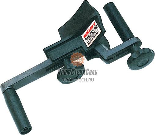Фаскосниматель для пластиковых труб Roller Roto P 292110