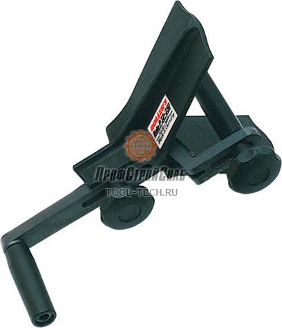 Фаскосниматель для пластиковых труб Roller Roto P 32-250 292210