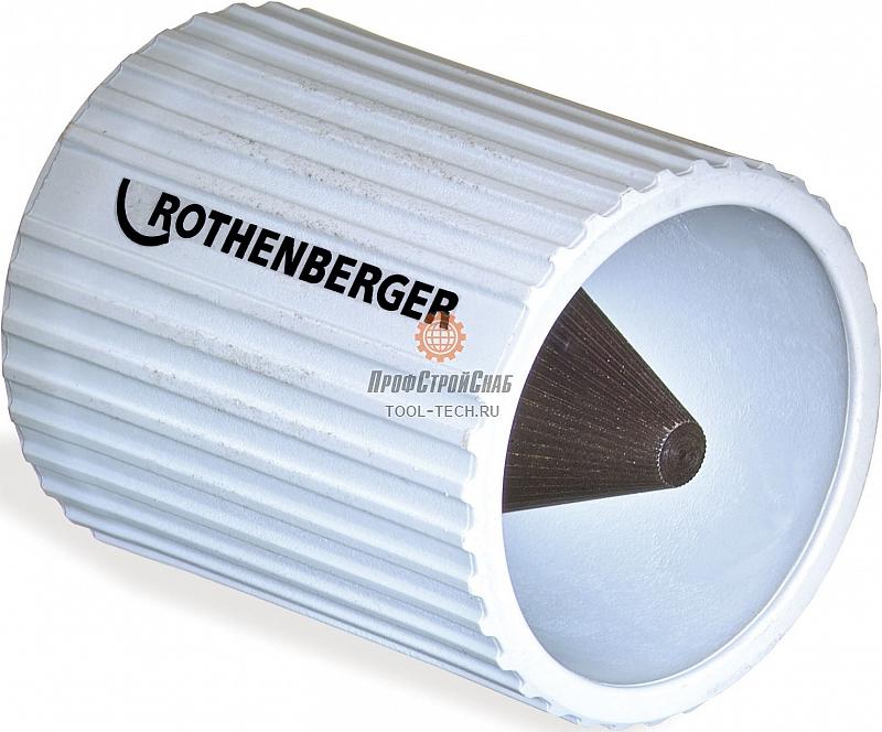 Фаскосниматель для труб металлических Rothenberger 10-54 1500000236