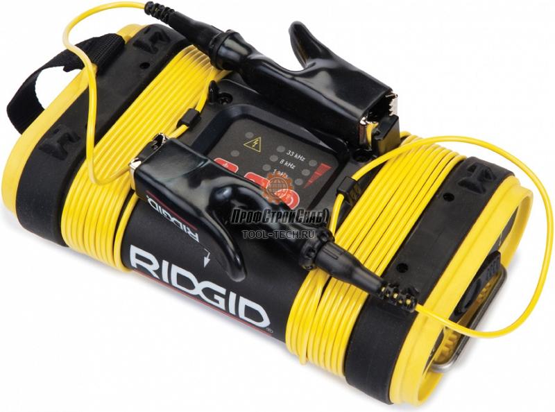 Генератор сигналов RIDGID SeekTech ST-305 21948