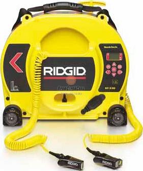 Генератор сигналов RIDGID SeekTech ST-33Q 26563