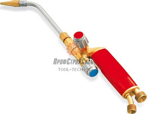 Горелка универсальная газовая Rothenberger ALLGAS 2000 35300