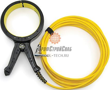 Индукционные клещи RIDGID SeekTech 20973