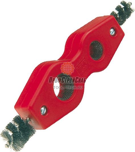 Инструмент для внутренней / внешней зачистки медных труб Ridgid 4100 34142