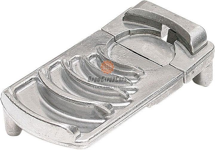 Инструмент для снятия заусенцев на пластиковых трубах Reed DEB4 04430