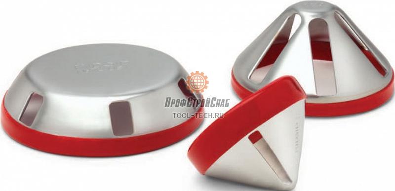 Инструменты для удаления заусенцев на пластиковых трубах Ridgid 72, 73, 74 35155