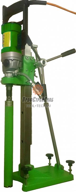 Керносверлильная установка Dr. Schulze DRILLKOMPLEKT MINI-X MINI-X