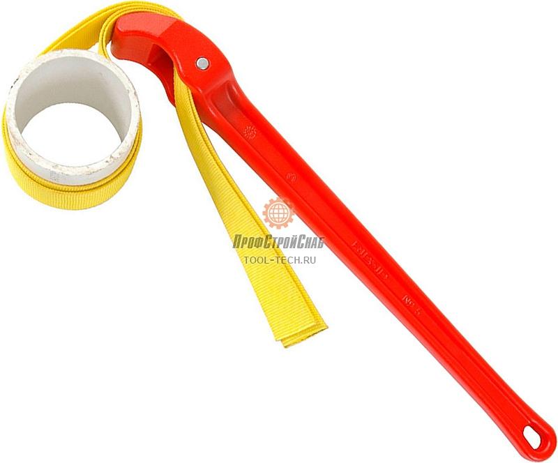 Ключ ременной для пластиковых труб Ridgid 5P 31370