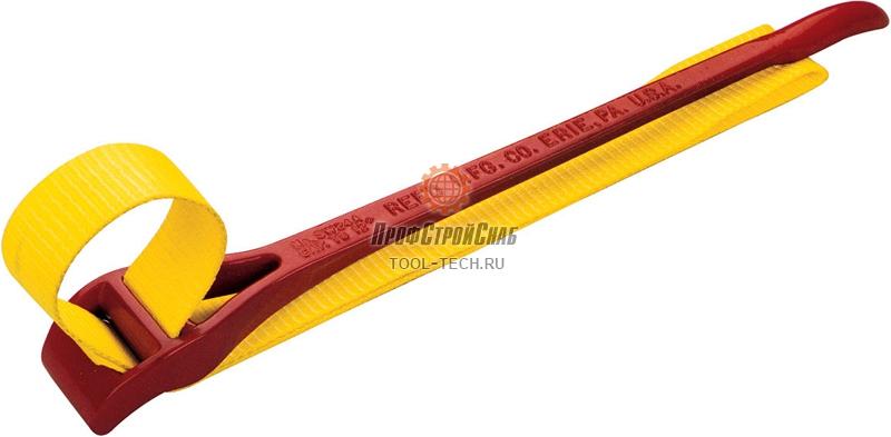 Ключ ремешковый для труб Reed SW24A 02250