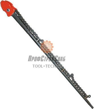 Ключ цепной Ridgid 3215 92660