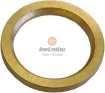 Латунное кольцо Kern 0106001