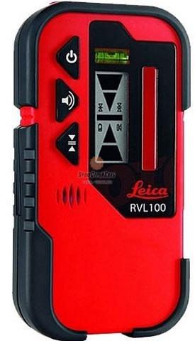 Лазерный приемник Leica RVL100 784962