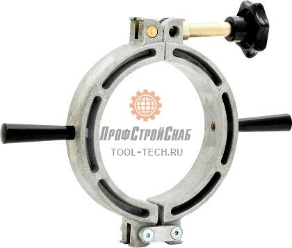 Механические скругляющие накладки Caldervale Technology MAXIFUSE 63-180 01-08-006