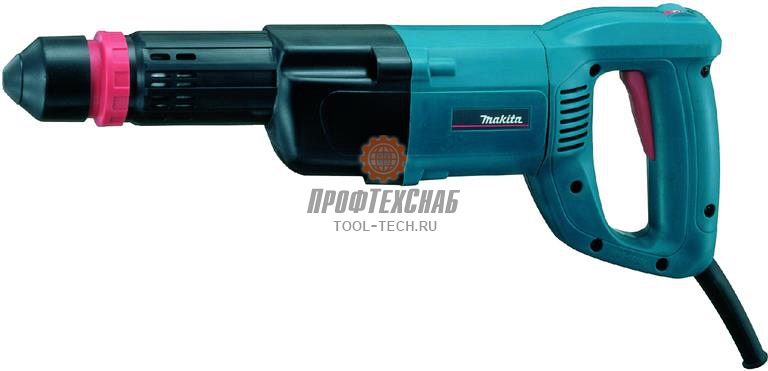 Молоток электрический SDS-Plus Makita HK0500 HK0500