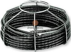 Наборы спиралей для прочистки труб Rothenberger O 16, 22, 32 мм 72060