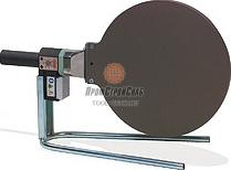 Нагреватели для стыковой сварки Ritmo TP 125 / 200 / 300 90000000