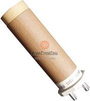 Нагревательный элемент для фена строительного Rotorica Phenom 100.689D