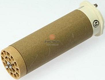 Нагревательный элемент для фена строительного Weldy energy 3400 130.594