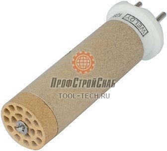 Нагревательный элемент для ручного строительного фена Weldy energy HT1600 123.805