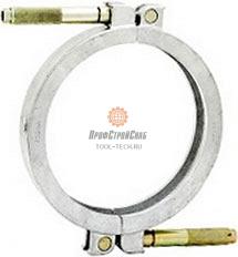 Накладки скругляющие механические Caldervale Technology MAXIFUSE 225