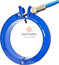Накладки скругляющие механические Caldervale Technology MAXIFUSE 315-400 01-08-020