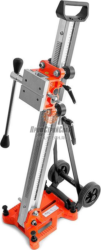 Наклонная станина для сверлильных установок Messer SA-180 11-03-181