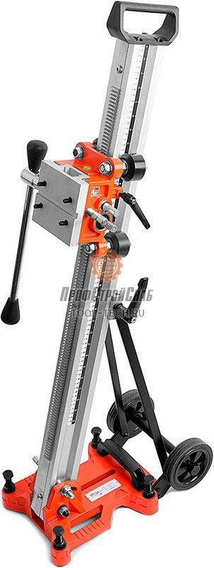 Наклонная станина для сверлильных установок Messer SA-400 11-03-401