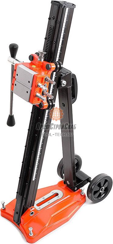 Наклонная станина для сверлильных установок Messer SM-500 11-03-501