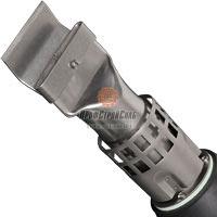 Насадка-скребок для удаления краски Forsthoff F5020