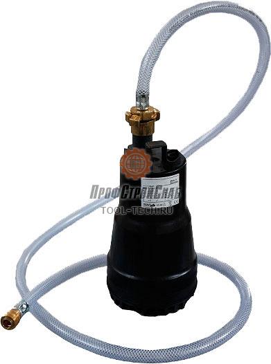 Насос погружной водяной электрический Voll 1.12503