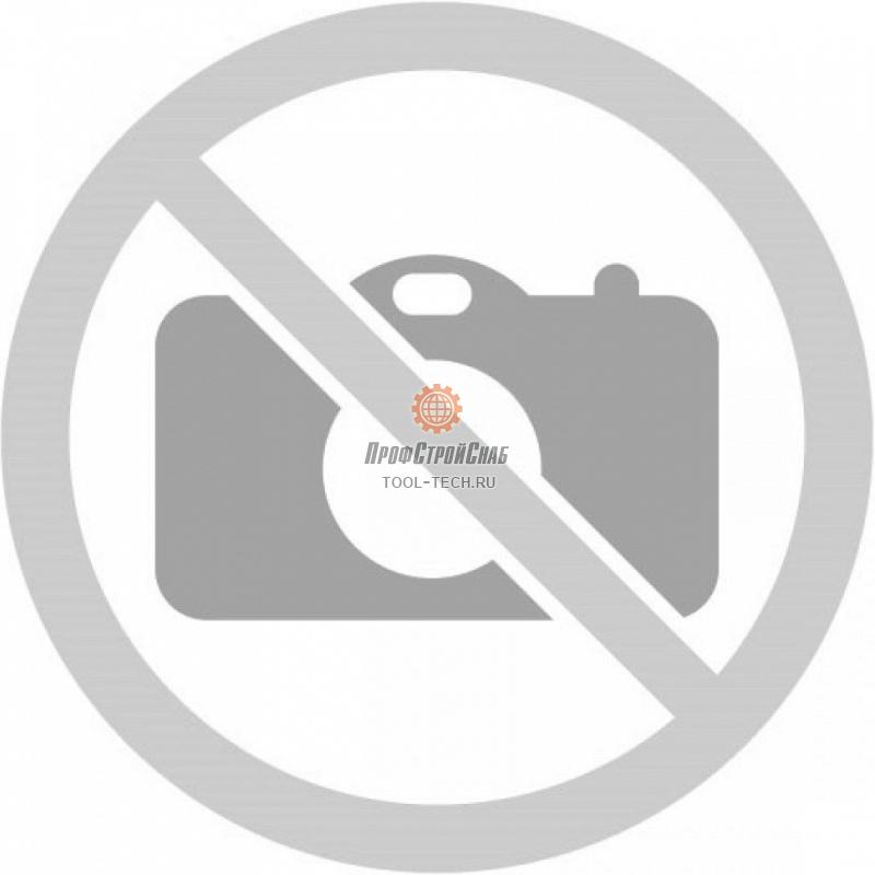 Щелочное моющее и дезодорирующее средство Finktec FINK-FC 220 10220