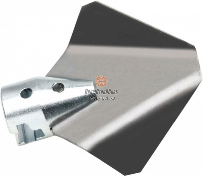 Нож для жира RIDGID T-8