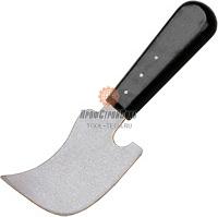 Нож-полумесяц Forsthoff F7010
