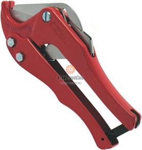 Ножницы для пластиковых труб Dytron DYNO 02427