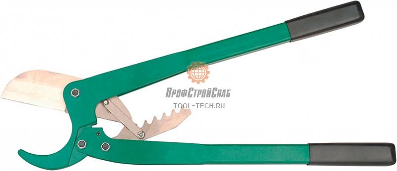 Ножницы для полипропиленовых труб Rotorica ROTOR CUT PP 75 RT.1214375