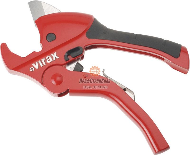 Ножницы для полипропиленовых труб Virax PC 42 215042