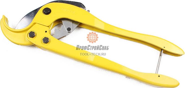 Ножницы для резки пластиковых труб Kern SUPER CUT 63 0328063