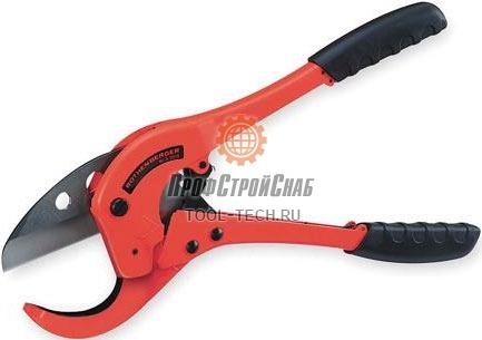 Ножницы для резки пластиковых труб Rothenberger ROCUT TC 75 Professional 52015