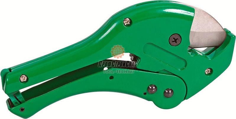 Ножницы для резки пластиковых труб Rotorica ROTOR CUT PP 42 RT.1214342